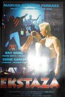 Ekstaza - VHS kaseta video