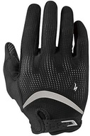 Rękawiczki Specialized BG Gel DH Enduro r. M -30%