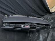 Tesla 3 Y deska konsola 1083401-00-I 1077823