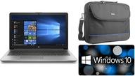 HP 255 G7 A6-9225 256SSD 8GB FHD GW12 W10 +GRATIS