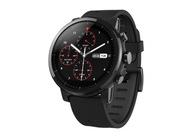Smartwatch Amazfit 2 Stratos Czarny