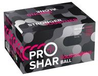 kulki paintballowe 2000 szt Pro-Shar TOURNAMENT