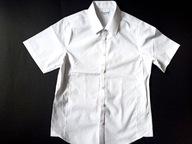Bluzka koszula galowa Marks&Spencer 158 12-13