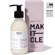 Veoli Botanica Make It Clear emulsja oczysz 200ml