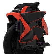 Monocykl elektryczny King-Song S-20 + Gratisy!