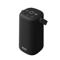 Tribit StormBox Pro czarny głośnik Bluetooth 40W