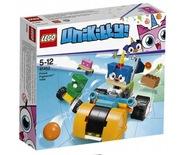 LEGO Unikitty Rowerek Księcia Piesia 41452