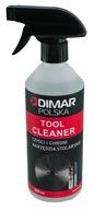 DIMAR TOOL CLEANER czyści narzędzia stolarskie