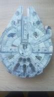 Kolekcja Figurek Stars Wars 25 figurki