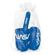 NASA Oryginal kubek etui mydelniczka ręcznik