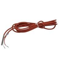 1-FS-Pt100-3 czujnik temperatury Pt100 3m IP65