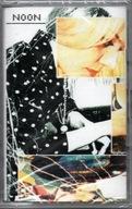 Noon - Bleak Output (KASETA) 2001 Blend Rec | NOWA