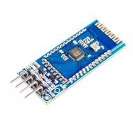 Moduł Bluetooth SPP-C WIRELESS HC-05 HC-06