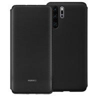 ORYGINALNE Etui Wallet Cover do Huawei P30 PRO