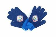 Rękawiczki STRAŻAK SAM Oryginalne, licencja