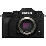 Fujifilm X-T4 BODY Black nowy GWARANCJA