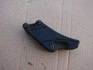 Ślizg łańcucha prowadnica Yamaha Xt125 04-10 xt