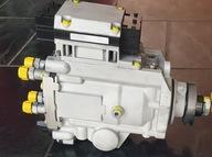 Pompa wtryskowa PSG16 REGENEROWANA