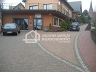 Komercyjne, Żukowo, Żukowo (gm.), 200 m²