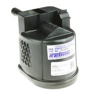 Filtr fazy lotnej PRINS / KEIHIN - V1 16/11 mm
