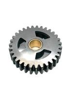 Junak M07 / M10 koło zębate rozruchowe