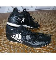 Adidas X 16.3 Świetne buty sportowe roz uk7,5/41,5