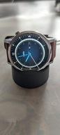 Smartwatch Motorola Moto 360 2 GEN 46mm STAN BDB