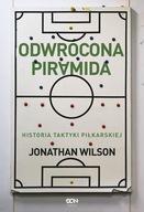 Odwrócona piramida Jonathan Wilson