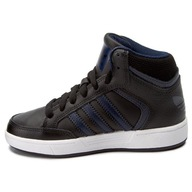 ADIDAS BUTY VARIAL MID BY4085 R 31,5