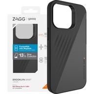 Etui do iPhone 13 Pro Zagg Gear4 pokrowiec futerał