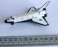 Model samolotu, NASA Discovery