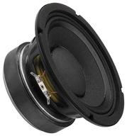 głośnik średniotonowy PA 150WRMS 8 Ohm Monacor