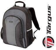 Plecak Targus Essential laptop 14- 16 WYPRZEDAŻ