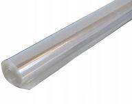 Folia do pakowania celafon 70x100cm 100szt