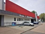 Komercyjne, Chodzież, Chodzieski (pow.), 11 m²
