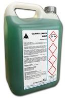 Płyn do dezynfekcji klimatyzacji CLIMACLEANER 5L