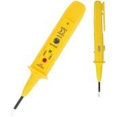 Bezdotykowy Próbnik Tester Detektor Napięcia Prądu