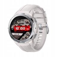 Smartwatch Honor Watch GS Pro Biały 48mm GPS