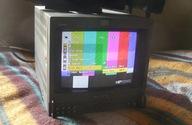 Monitor Sony PVM 9042QM