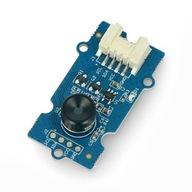 Grove - kamera termowizyjna IR MLX90641 110st.