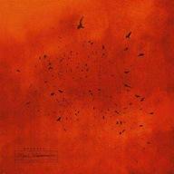 "Organek ""Czarna Madonna"" 2CD"