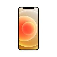 Smartfon Apple iPhone 12 128GB White