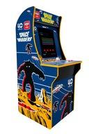 Automat maszyna do gier ARCADE 1 UP
