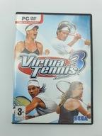 GRA NA PC VIRTUA TENNIS 3