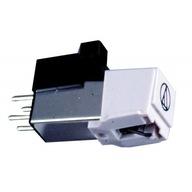 Omnitronic S-15 wkładka gramofonowa