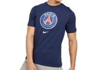 Męska Koszulka Nike PSG Paris Saint Germain S