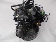 MASTER MOVANO silnik 2,3 biturbo M9T702 M9T706