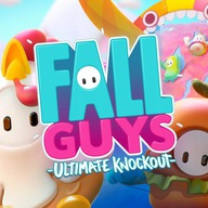 FALL GUYS ULTIMATE KNOCKOUT STEAM PC