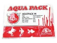 Aqua Pack HEAT PACK M 40h - ogrzewacz NIEMIECKI