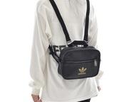 Plecak Adidas Mini ORIGINALS FL9626 MEGA STYLÓWA